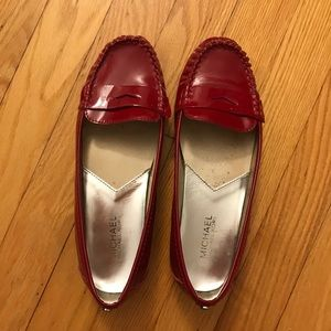 Michael Kors Shoes - Michael Kors Loafers